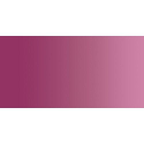 ShinHan: Premium: de pintura acuarela 15ml: Violeta Gris: 650