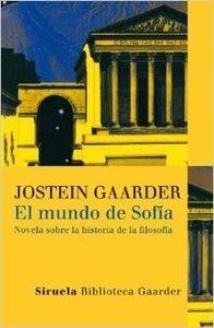 Download El mundo de Sofía