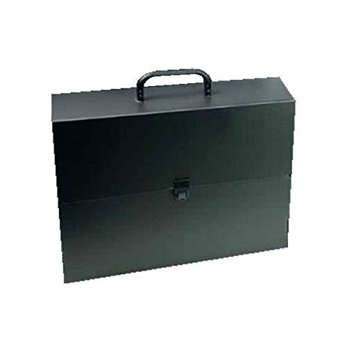 Valigetta Cartella in Polionda 53x73x4 cm per Porta Documenti Disegni