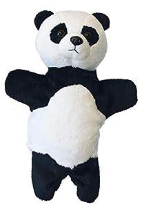Au Sycomore-Panda marioneta, pel60381