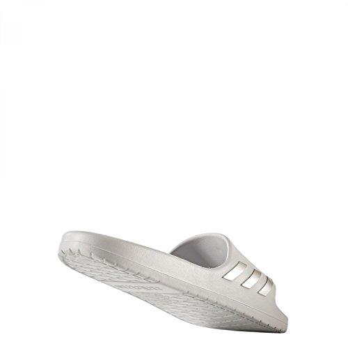 Adidas Aqualette W LIGHT SOLID GREY