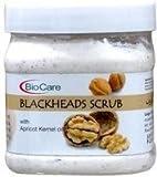 Bio Care Blackheads Scrub 500ml