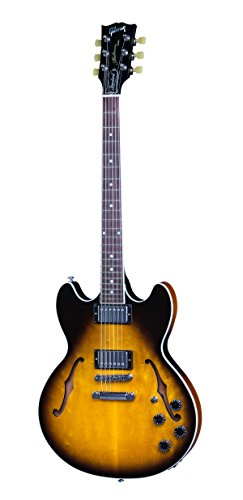 gibson-usa-dsdc15vsch3-midtown-standard-2015-vintage-sunburst-electric-guitar