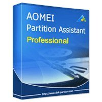 aomei-partition-assistant-professional-edition-version-telechargeable