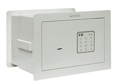 Arregui FORMA - Caja electronico empotrar forma 520x385x300
