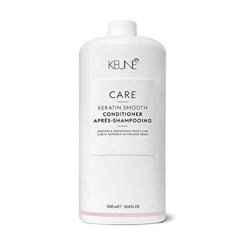 Keune Care Keratin Smooth Conditioner 1000ml -