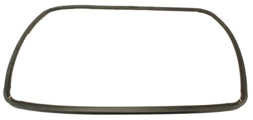 First4spares-Main-Rubber-Door-Seal-for-Indesit-and-Hotpoint-ovenCookers