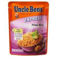 uncle-bens-r-expreso-arroz-pilaf-6-x-250-g