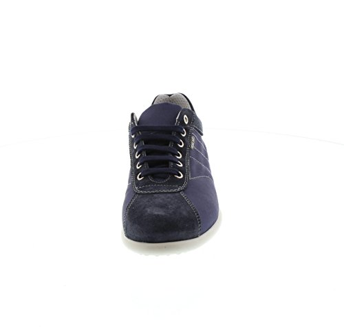 FRAU , Damen Sneaker Blau
