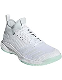 low priced bad9d 054cb adidas Crazyflight X 2 Mid, Scarpe da Pallavolo Donna