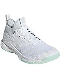 low priced db1f6 2a4a9 adidas Crazyflight X 2 Mid, Scarpe da Pallavolo Donna