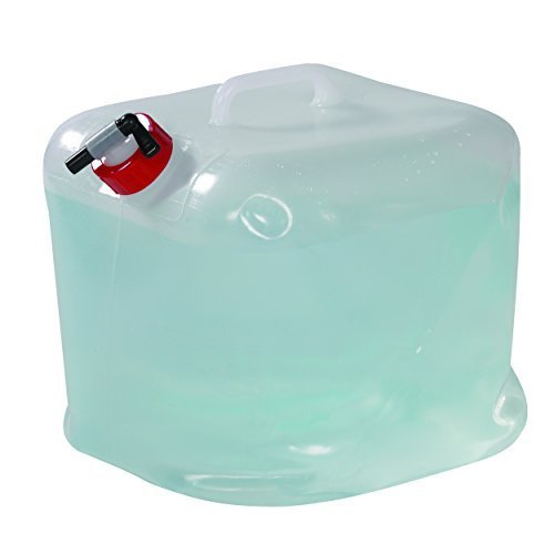 wenzel-water-carrier-5-gallon-capacity-by-wenzel