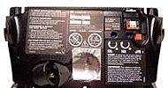 Liftmaster 41A5483-C Logic Board by LiftMaster