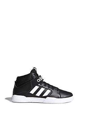adidas Herren Vrx Cup Mid B41479 Hohe Sneaker