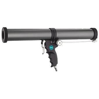 Airkraft SP PRO-Pistolet à cartouche