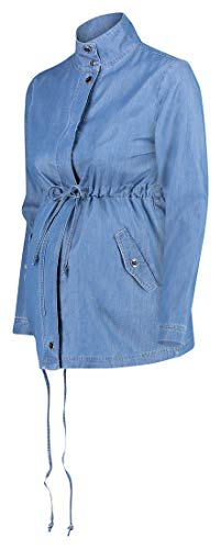 Esprit Maternity Vêtements De Grossesse Female Manteau D'été