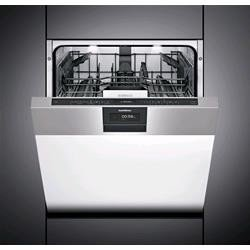 Gaggenau Di 261vollständig integriertes 11012places A + + Spülmaschine–Geschirrspülmaschinen (komplett integriert, Full Size...
