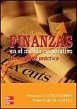 Finanzas En El Mundo Corporativo by Francisco Lopez Lubian (2006-02-06)