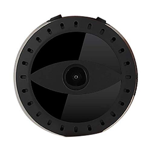 MENRAN 1080P Outdoor Wireless IP Kamera, WiFi PTZ Schwenk/Neige/Zoom Überwachungskamera Aussen, 5X Optischer Zoom, IR Nachtsicht, Wasserdicht IP65, mit Audio und SD Kartenteckplat, Bewegungswarnung - Outdoor-ptz-ip-kamera Weitwinkel