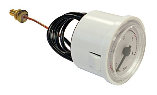 mts-ariston-65100695-pressure-gauge