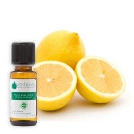 Huile Essentielle de Citron d'Italie - 10ml