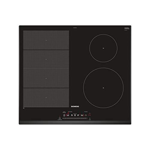 SIEMENS - Plaques induction EX 651 FEB 1 F -
