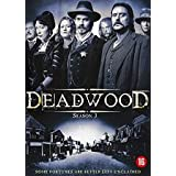DEADWOOD SAISON 3 GRATUIT