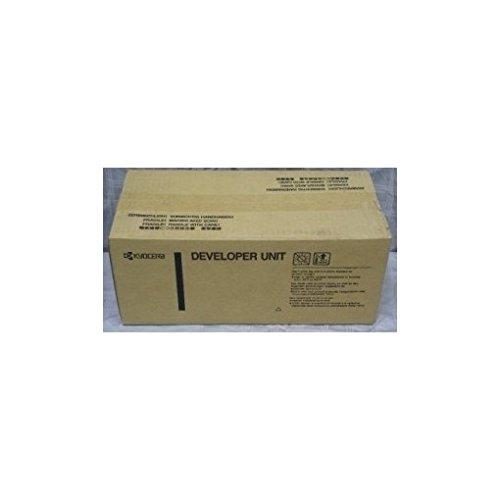 Preisvergleich Produktbild Kyocera Developer Unit DV-500 K FOR FS-C5016 DEVELOPER UNIT – Developer Units