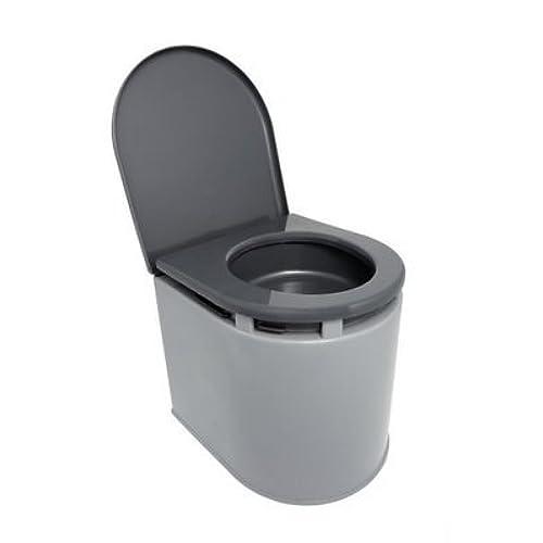 toilettes seches. Black Bedroom Furniture Sets. Home Design Ideas