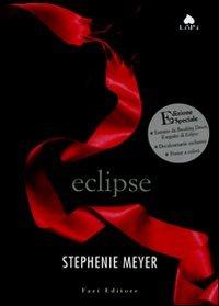 eclipse-ediz-speciale