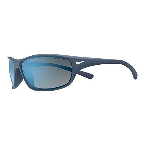 Nike Rabid–Der brüllende Tod Sonnenbrille, Matte Squadron Blue
