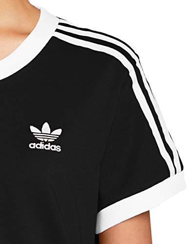adidas 3-Stripes Tee 518f46b7f37