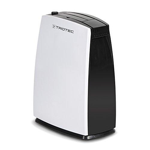 Vente trotec ttk 51 e dshumidificateur dair dshumidificateur electrique dshu - Absorbeur humidite electrique ...