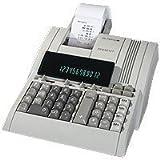 Olympia Tischrechner CPD-3212 S