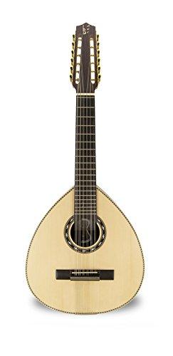 APC Instruments LAU312