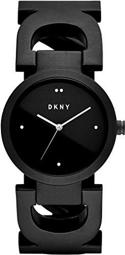 DKNY NY2771 Reloj de Damas