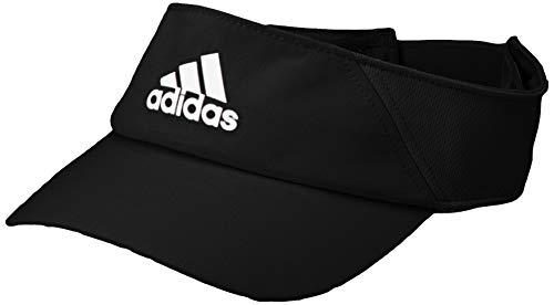 adidas adidas CLMLT Visor Black/White OSFM