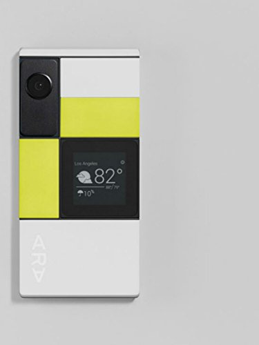 project-ara-modular-phone-coming-from-google