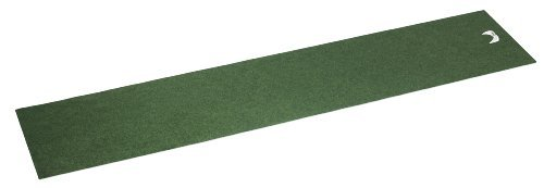 Callaway Golf Executive Putting Mat, 2 x 8-Feet by Callaway