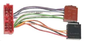 vivanco-adapter-citroen-und-peugeot-auf-radio-iso