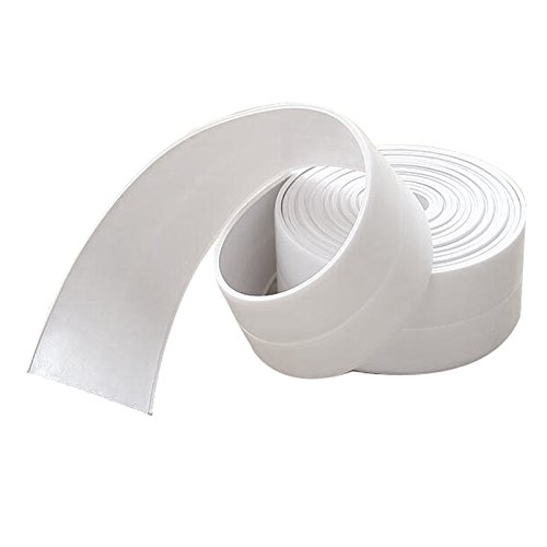 bath-wall-sealing-strip-38mm-x-335m-by-supadec