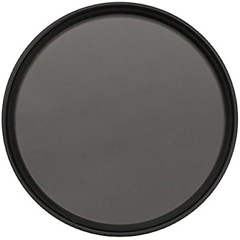72 MM Filtro de Densidad Neutral ProND2 72 MM Para Canon 5D 7D 70D 760D 1300D para Nikon D7300 D800 D300 D600 D5400 para Sony A77 NEX 5 DSLR Cámaras