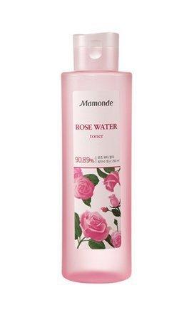 mamonde-rose-water-toner-150ml-by-mamonde