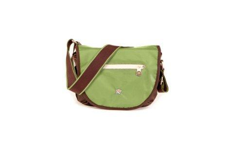 sherpani-milli-shoulder-sports-bag-spring-green-moda-sport