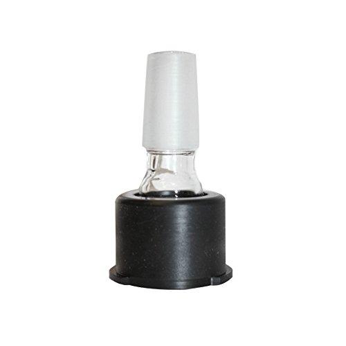 Easy Flow Wasser Werkzeug Adapter für Crafty/MIGHTY Verdampfer, 18 mm
