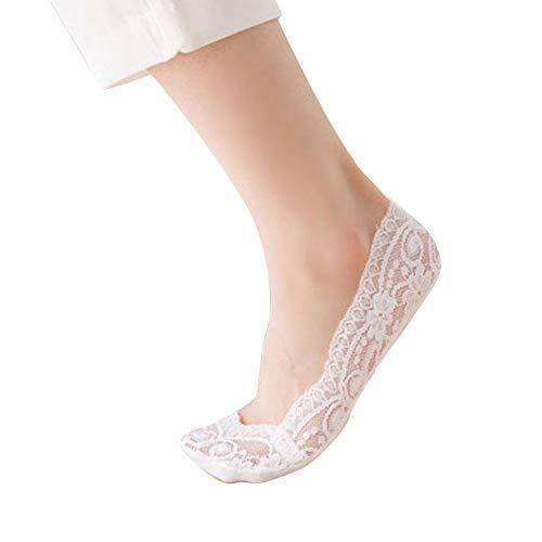 Einfach Herbst Winter Doppel Nadel Baby Socken Einfarbig Bommel Ball Socken Baumwolle Neugeborenen Baby Junge Mädchen Anti Slip Socken Mutter & Kinder