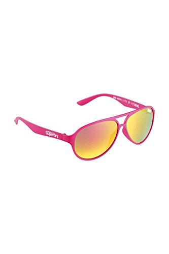 superdry-sonnenbrille-astro-172-pinke-sonnenbrille-aus-kunststoff-mit-pink-verspiegelten-glassern-da