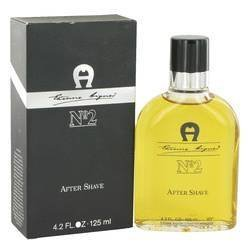 aigner-man-2-by-etienne-aigner-after-shave-42-oz-men-by-etienne-aigner