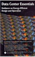 data-center-essentials-guidance-on-energy-efficient-design-and-operation-ashrae-datacom
