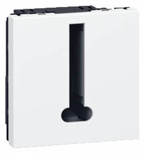 legrand-mosaic-leg99658-toma-para-telefono-8-contactos-en-t-normativa-francesa-para-combinar